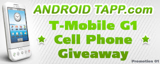 t-mobile-g1-giveaway-promotion