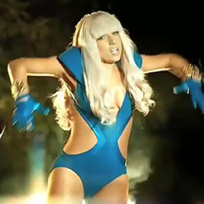 LADY GAGA FEAT BEYONCE- TELEPHONE LYRICS Lady Gaga - Animal.