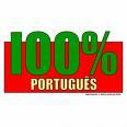 Espaço de Estudo e Pesquisa Português