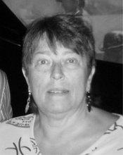 Joanne Grzelak