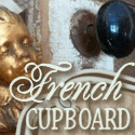 Visit our Sister Site ~ French Cupboard
