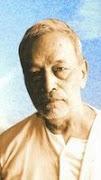 MADHYASTHA DARSHAN - मध्यस्थ दर्शन (जीवन विद्या)