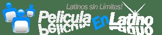 Descargar Peliculas en Latino