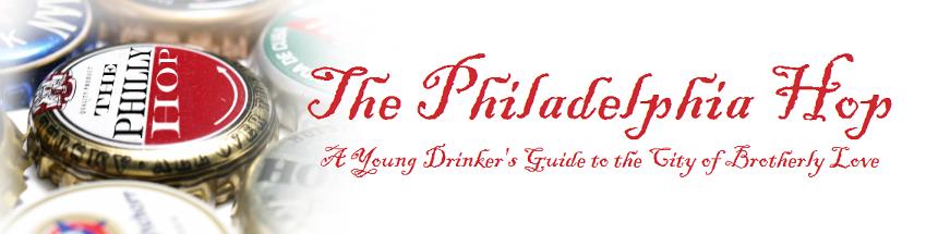 The Philadelphia Hop