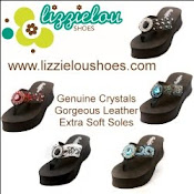 Back to Lizzie Lou Shoes