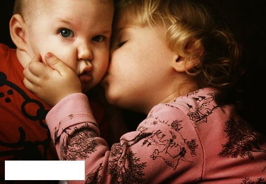 Orang+berciuman