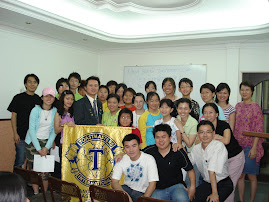 Youth Leadership Program (YLP)