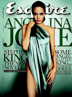 Angelina-Jolie-Photos-Esquire-Magazineangelina, angelina jolie, biography, camera digital, canon, esquire magazine, fashion, jolie, magazine, mp3, music, photo, photos, video, videos