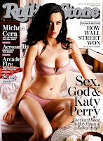 Katy Perry Google Images