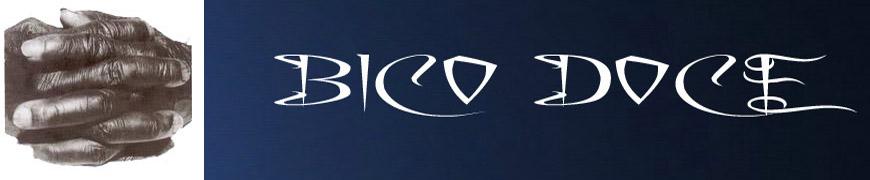 BICO DOCE