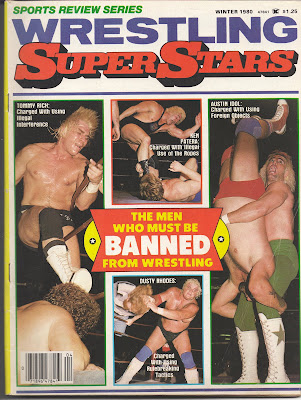 Early Dawn Wrestler http://luchalibremania1.blogspot.com/2009/07/sports-review-wrestling-magazine-winter.html