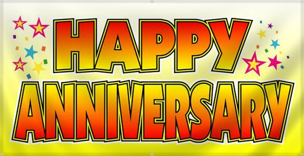 Happy Anniversary Bob & Jo Happy-anniversary-YELLOW