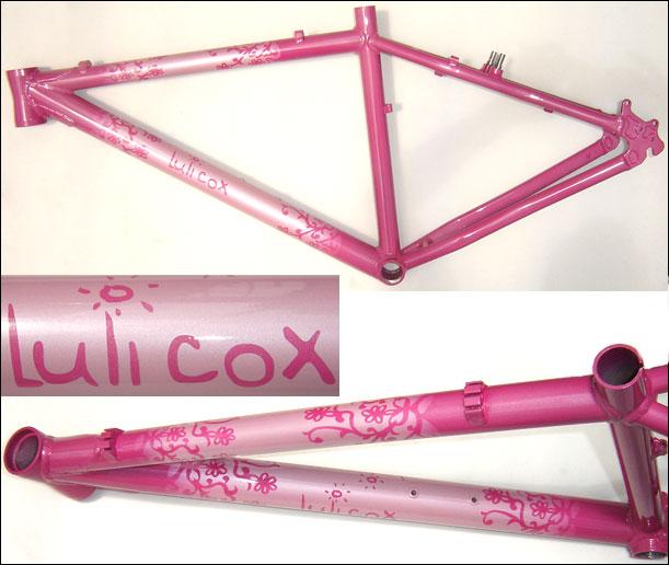 lulicox