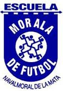 ESCUELA MORALA