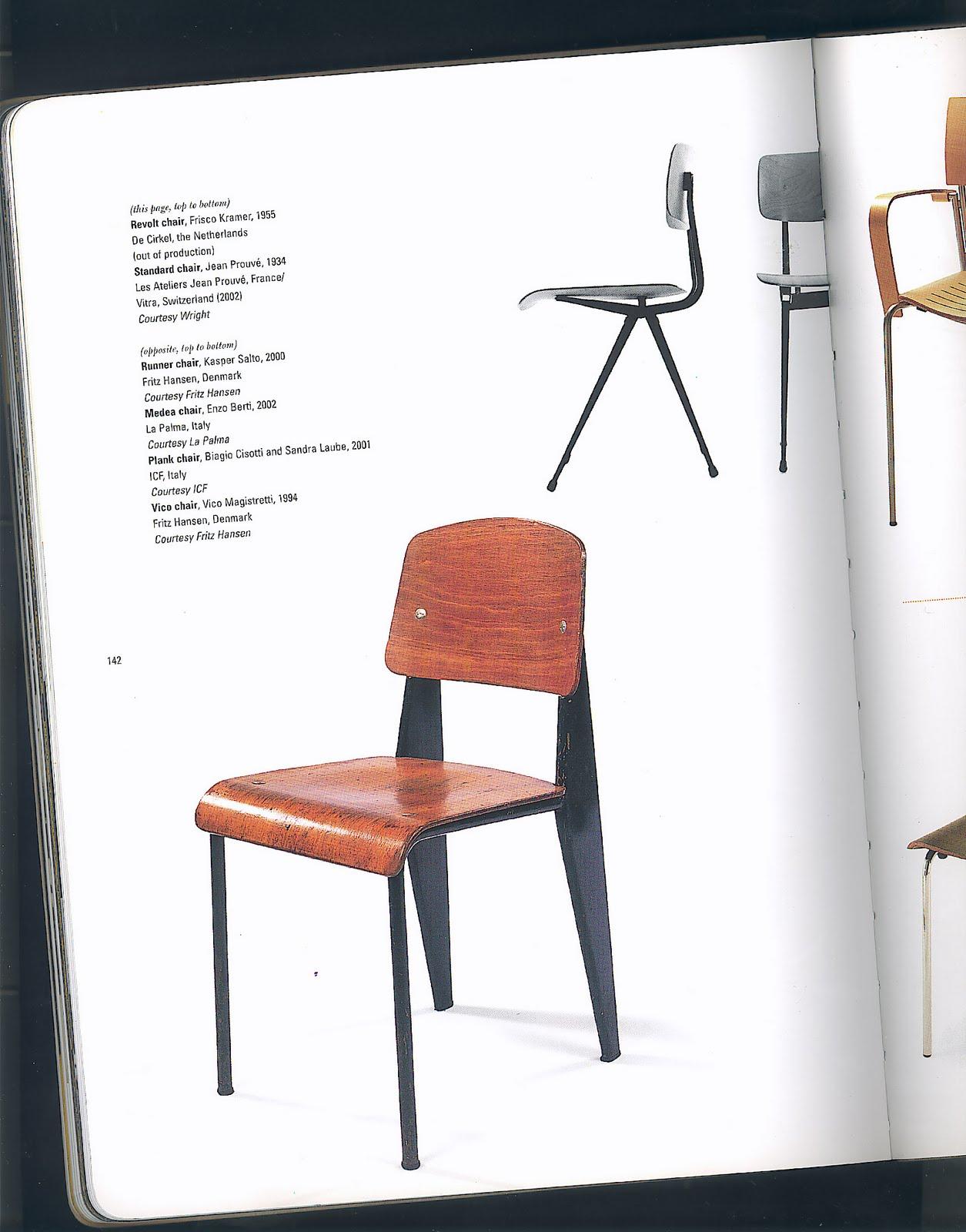Sd mudito edicions los libros de muebles libros sobre for Libros de muebles de madera