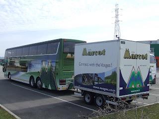 Autocars Marcot - Page 3 DSCF0014