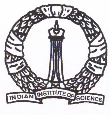 IISC Bangalore Jobs | IISC Recruitment 2010 | www.iisc.ernet.in ...