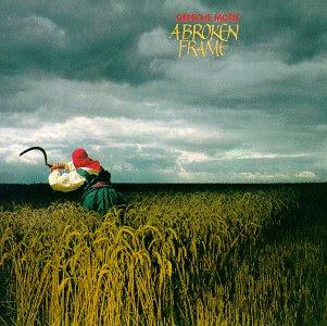 Depeche Mode Depeche_Mode_-_A_Broken_Frame
