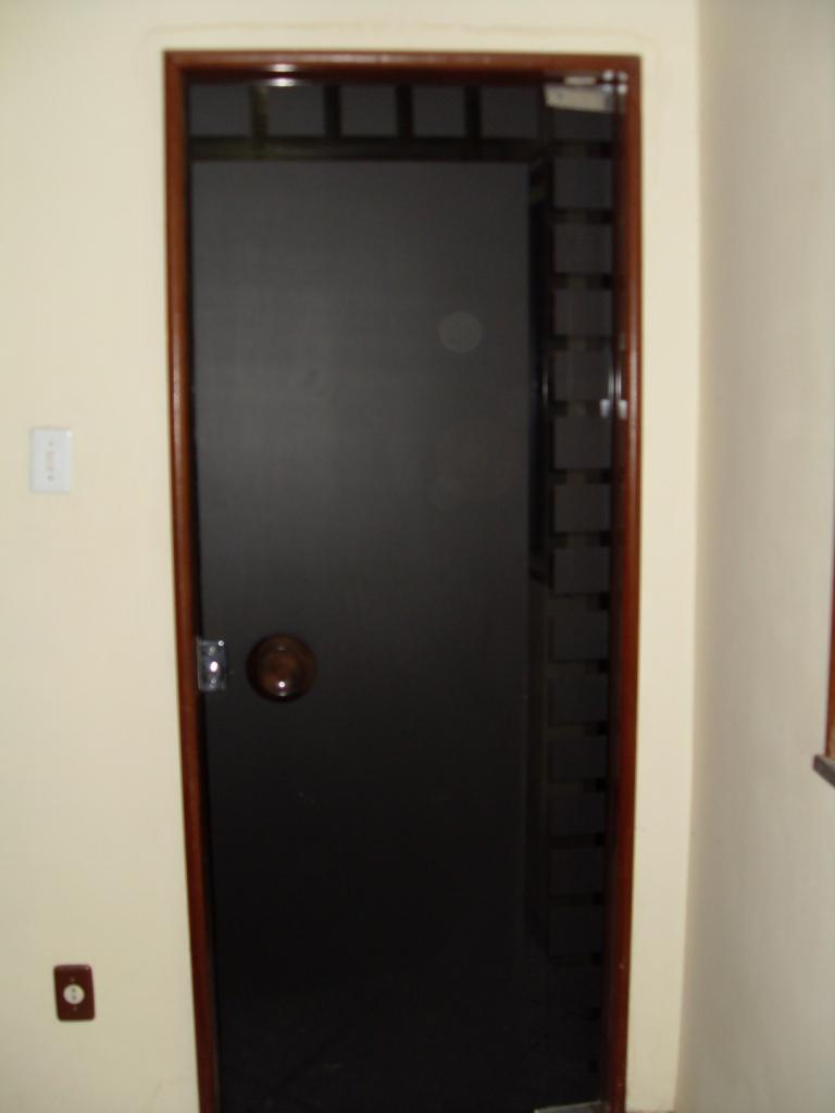 Porta De Vidro Jateada Para Quarto ~ Maxiploter Design Portas e Janelas de Vidro  Revestimento Jateado e