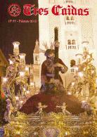 Boletín Cuaresma 2010