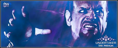 WWE Fan Fiction => WWE In Trouble US