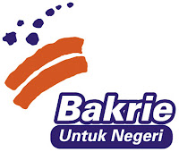 Bakti Bakrie Untuk Indonesia