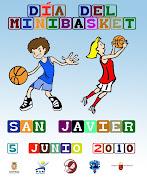 lunes, 31 de mayo de 2010 (cartel dia mini )