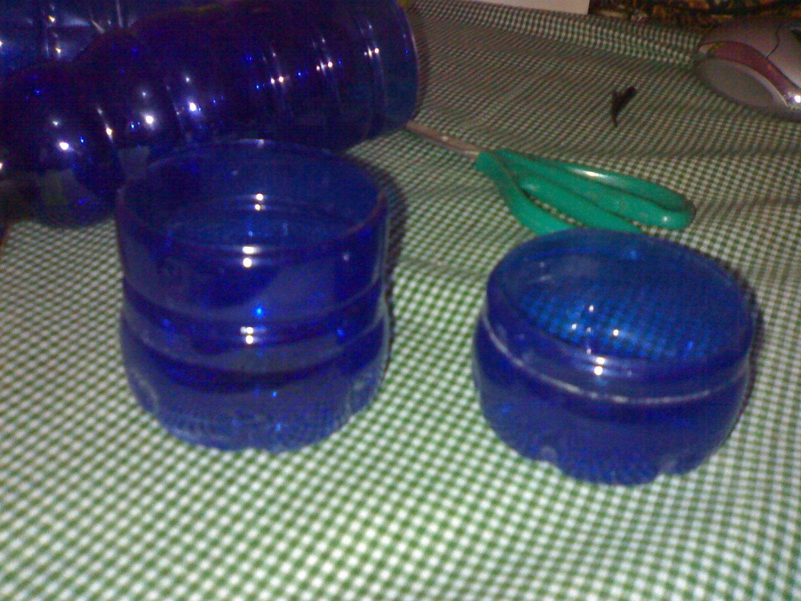 Kerajinan Tangan Dari Botol Aqua Cara Membuat/page/254