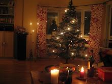 Massor av Jul