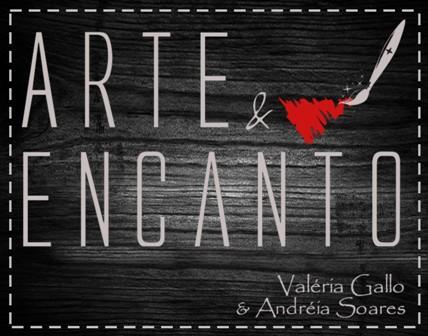 Arte e Encanto