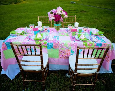Tabetha Lakeia Nicoletta page cheep ideas 25th wedding Cheap Wedding