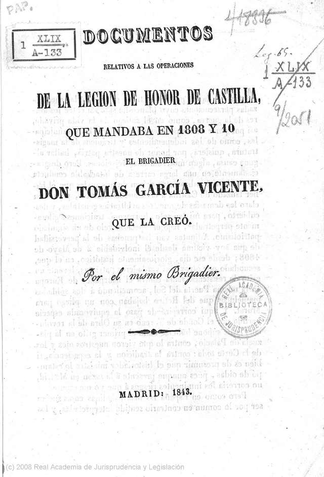[documentos_legion_castilla]