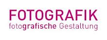 FOTOGRAFIK-MÜNCHEN