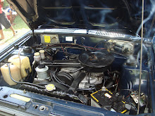 Engine OK+Additional Power Steering
