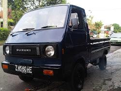 Suzuki Carry ST20-82