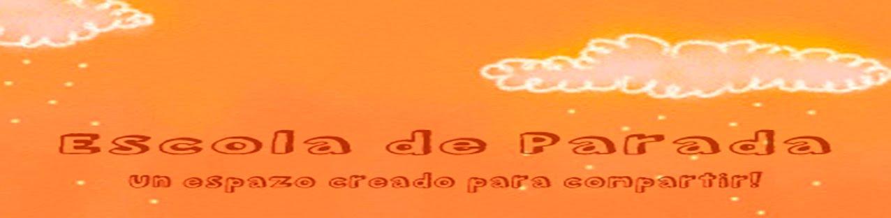 Escola de Parada