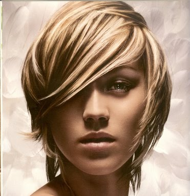 New Hairstyle For 2011 Women. new hairstyles 2011 for women.