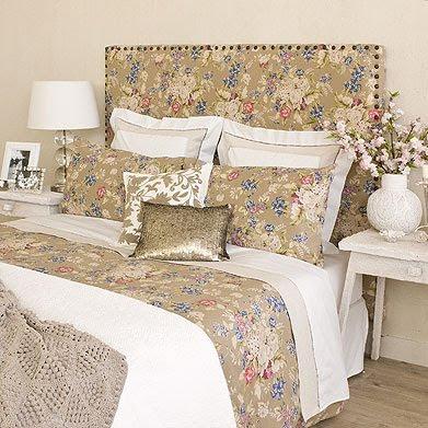 folder of ideas june 2010 zara home paris naver. Black Bedroom Furniture Sets. Home Design Ideas