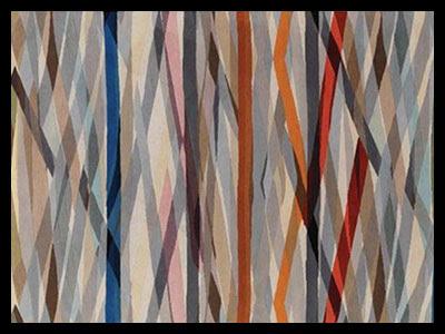 Folder Of Ideas Carnival By Paul Smith