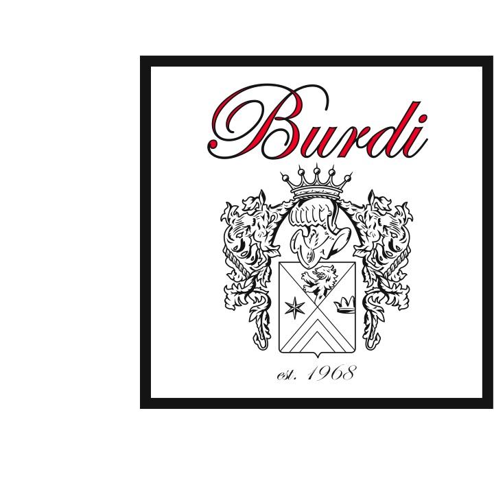 Burdi
