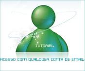 MSN TODOS OS DIAS