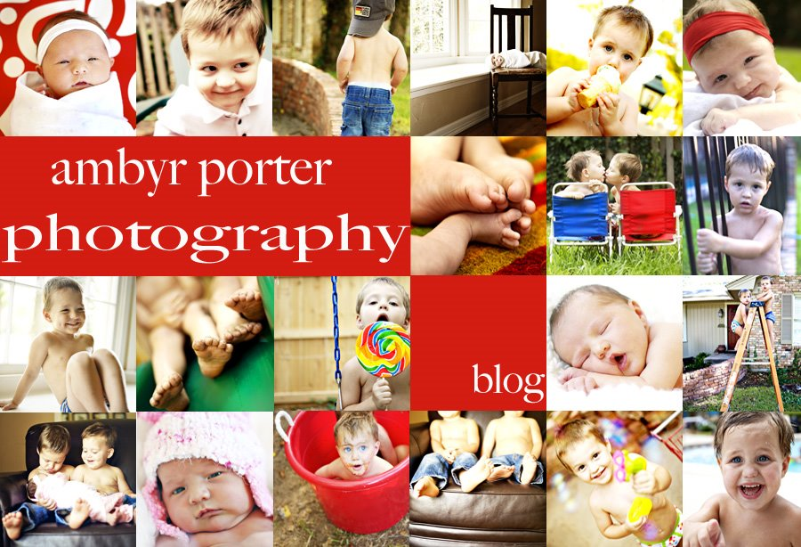 aphotography