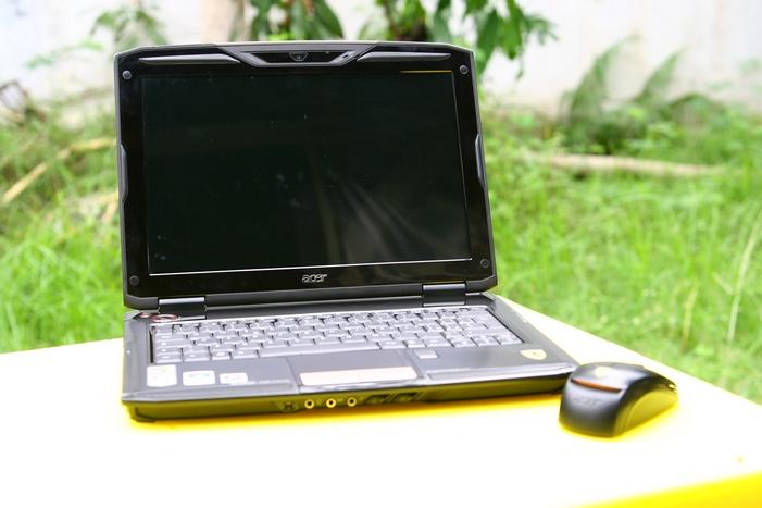 Laptop Bekas Berkualitas Dan Bergaransi Dengan Harga