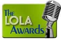 http://4.bp.blogspot.com/_fgQv08f0feY/S72aHn9a8tI/AAAAAAAAB14/zH5hCs3Rfio/s1600/A+AlOLA+Award.jpg