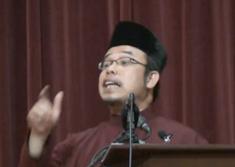 Melayu, Islam Dan Anjing