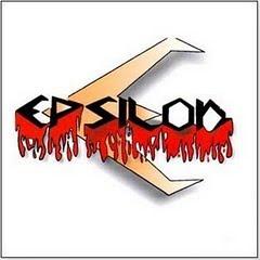 Historia de ÉPSILON: