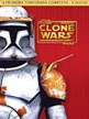 Star Wars: The Clone Wars - 1T