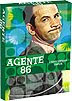 Agente 86 - 5 T