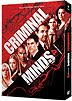 Criminal Minds - 4 T
