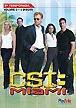 CSI: Miami - 2ª T - Vol.2